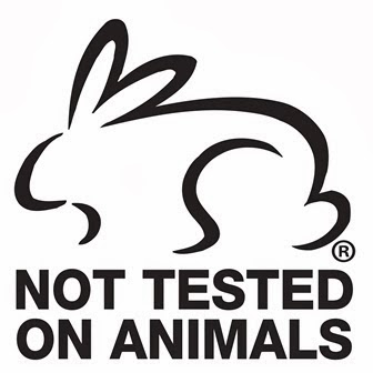 choosecrueltyfree
